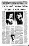 Bray People Friday 01 January 1993 Page 47