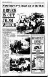 Bray People Friday 08 January 1993 Page 3