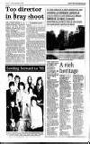 Bray People Friday 08 January 1993 Page 4