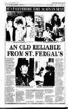 Bray People Friday 08 January 1993 Page 14