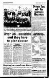 Bray People Friday 08 January 1993 Page 15