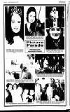 Bray People Friday 08 January 1993 Page 20