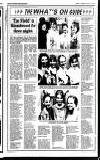 Bray People Friday 08 January 1993 Page 21