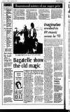Bray People Friday 08 January 1993 Page 30