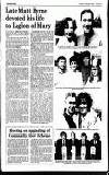 Bray People Friday 08 January 1993 Page 31