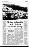 Bray People Friday 08 January 1993 Page 34