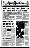 Bray People Friday 08 January 1993 Page 41