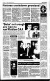 Bray People Friday 08 January 1993 Page 42