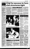 Bray People Friday 08 January 1993 Page 44