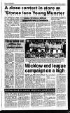 Bray People Friday 08 January 1993 Page 45