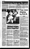 Bray People Friday 08 January 1993 Page 47