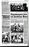 Bray People Friday 08 January 1993 Page 48