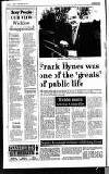 Bray People Friday 15 January 1993 Page 2