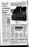 Bray People Friday 15 January 1993 Page 4