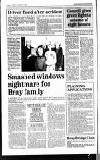 Bray People Friday 15 January 1993 Page 10