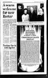 Bray People Friday 15 January 1993 Page 11