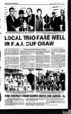 Bray People Friday 15 January 1993 Page 15