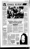 Bray People Friday 15 January 1993 Page 18