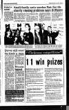 Bray People Friday 15 January 1993 Page 23