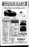 Bray People Friday 15 January 1993 Page 26