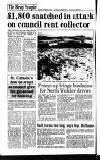 Bray People Friday 15 January 1993 Page 28