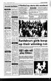 Bray People Friday 15 January 1993 Page 46