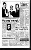 Bray People Friday 15 January 1993 Page 47