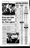 Bray People Friday 15 January 1993 Page 50