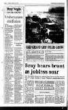 Bray People Friday 22 January 1993 Page 2