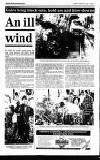 Bray People Friday 22 January 1993 Page 3