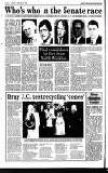 Bray People Friday 22 January 1993 Page 4