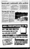 Bray People Friday 22 January 1993 Page 7