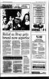 Bray People Friday 22 January 1993 Page 11