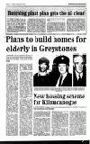 Bray People Friday 22 January 1993 Page 14