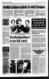 Bray People Friday 22 January 1993 Page 15