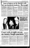 Bray People Friday 22 January 1993 Page 17