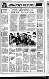 Bray People Friday 22 January 1993 Page 18