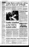Bray People Friday 22 January 1993 Page 19