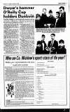 Bray People Friday 22 January 1993 Page 42