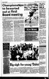Bray People Friday 22 January 1993 Page 43