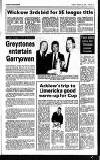 Bray People Friday 22 January 1993 Page 45