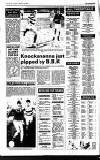 Bray People Friday 22 January 1993 Page 46