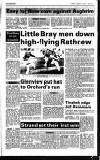Bray People Friday 22 January 1993 Page 47