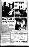 Bray People Friday 29 January 1993 Page 3