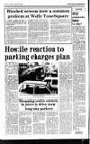 Bray People Friday 29 January 1993 Page 4