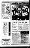 Bray People Friday 29 January 1993 Page 10