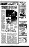 Bray People Friday 29 January 1993 Page 11