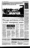 Bray People Friday 29 January 1993 Page 12