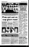 Bray People Friday 29 January 1993 Page 13