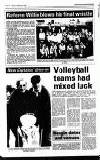 Bray People Friday 29 January 1993 Page 14